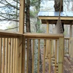 Camp B Treehouse11