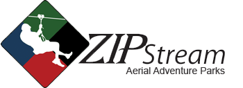 Zipstream350