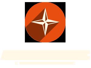 AdventureExclusiveLogo2