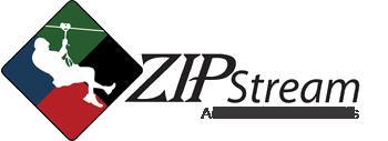 Zipstream350